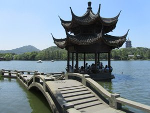 How to Plan a Hangzhou Tour