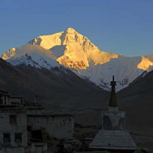 How to Plan a Mount Everest Tour
