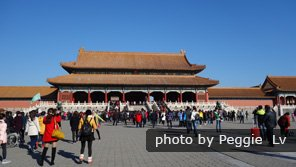 Beijing's Top 10 Museums