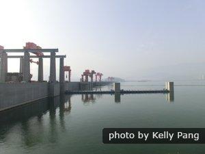 7 Astounding Modern Wonders of China — Unbelievable