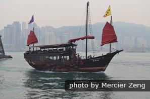 16 Things Not to Do in Hong Kong — Top Tips