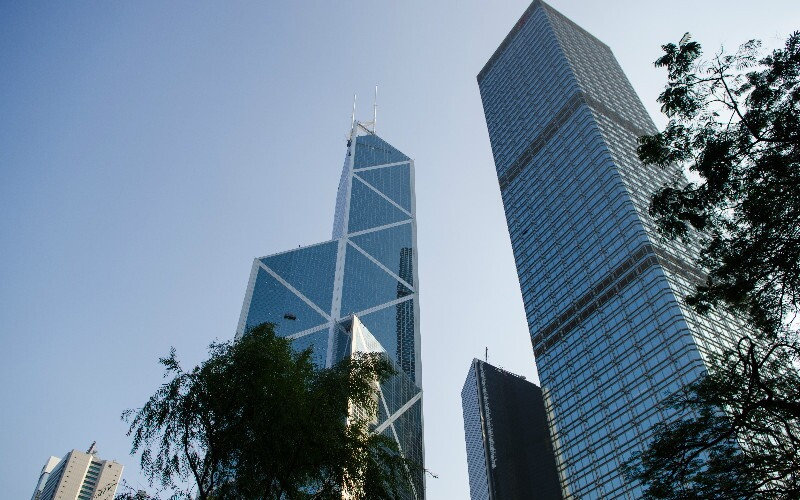 Hong Kong Currency: a Travelers' Guide to Money in HK