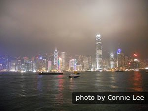 Best Places to Take Photos in Hong Kong