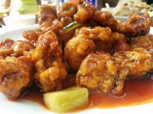 8 Most Popular Chinese Dishes You Should Eat