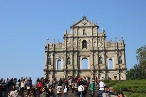 Macau Visa How To Apply A Macau Visa