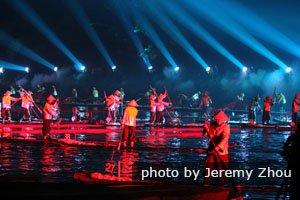 imPression Liusanjie Show