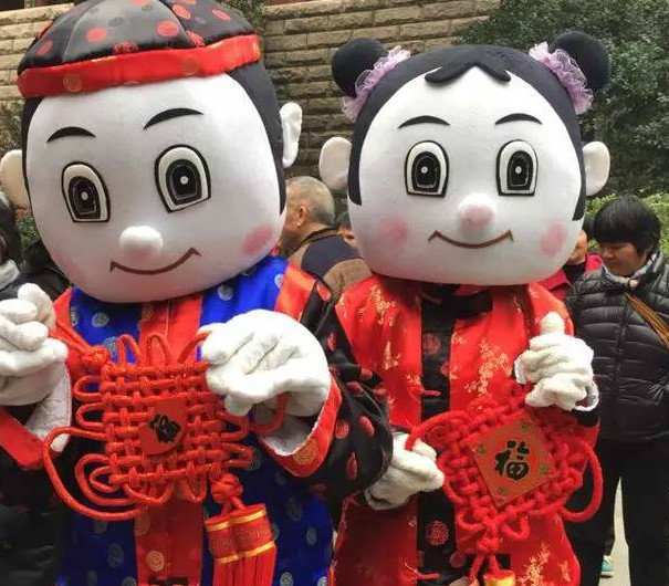 the origin and history of chinese new year Why chinese people celebrate the chinese new year check here to see 3 legends about new year celebration in china.