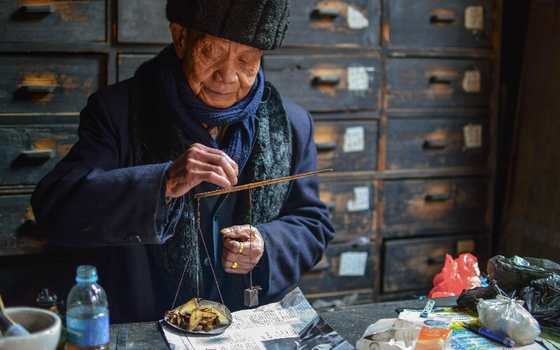 China Culture Tour Wish List: Top 10 Cultural Places in China