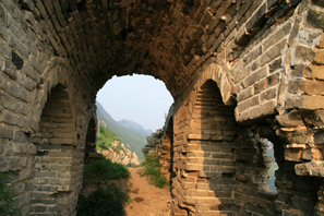 Top 20 Amazing Great  Wall Facts You Should Know