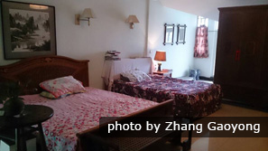 Guilin Home Stay
