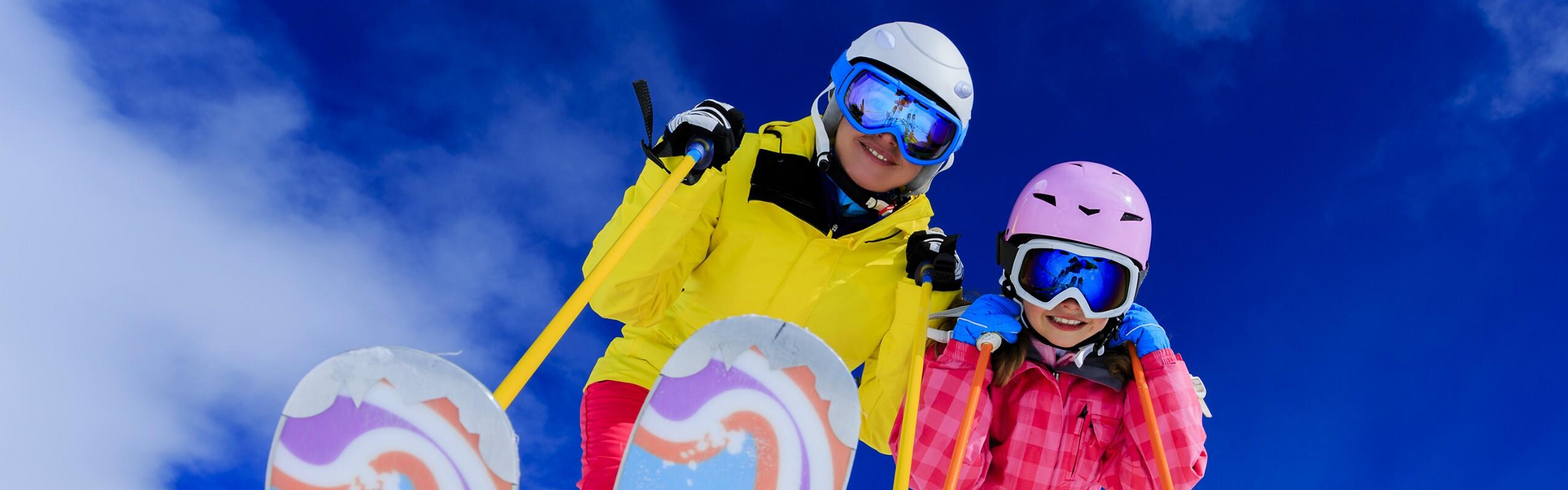 6-Day Harbin, Yabuli and China Snow Town Tour