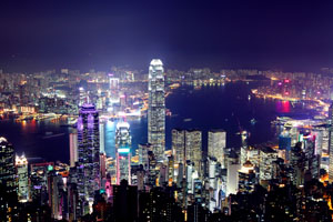 Christmas In Hong Kong 2020 Top Advice And Events