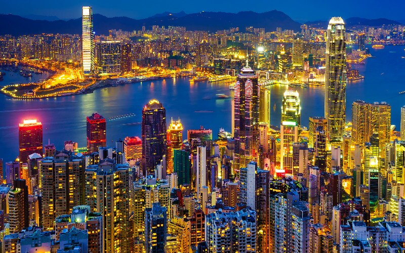20 Things Not to Do in Hong Kong — Top Tips for 2021