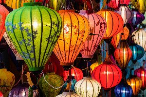 China S Lantern Festival 2019 Traditions Activities