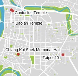 map-tw-03