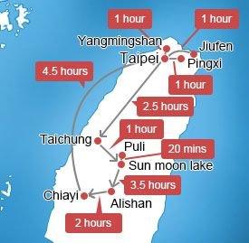 map-tw-04