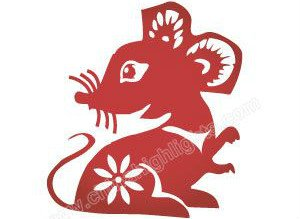 Chinese Zodiac Love Compatibility — Is His/Her Sign Right for You?