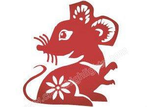 the chinese zodiac 12 zodiac animals find your zodiac sign