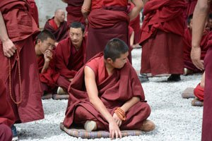 10 Interesting Facts to Learn about Tibetan Monastery