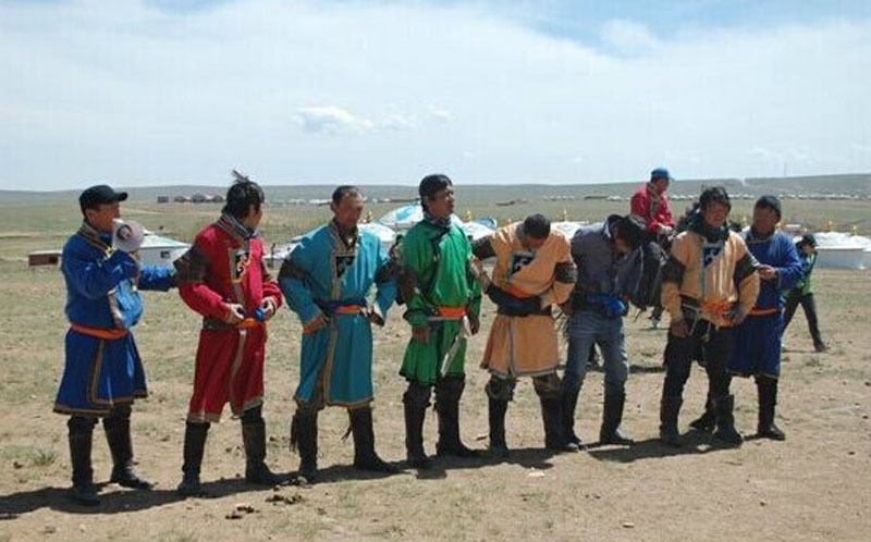 Hohhot Travel Guide - How to Plan a Trip to Hohhot