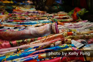 shanghai shopping � top places to shop for souvenirs