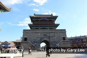 Qinhuangdao Attractions: The Top Things to Do in Qinhuangdao
