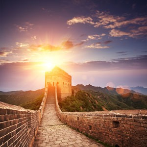 20 Interesting Facts from Chinese History