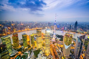 10 Things to Know Before You Travel to Shanghai