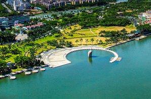 bailuzhou