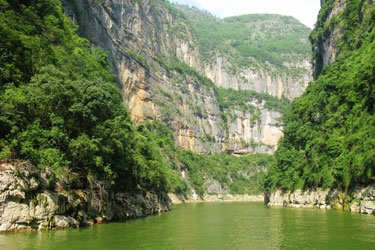 excursion-lesser-three-gorges