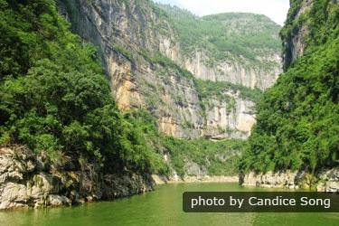 excursion-lesser-three-gorges