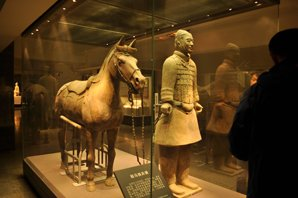 How to Visit the Terracotta Army Hassle Free