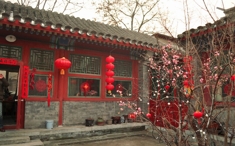 Beijing's Best Family Hotels, The most family-friendly hotels in Beijing