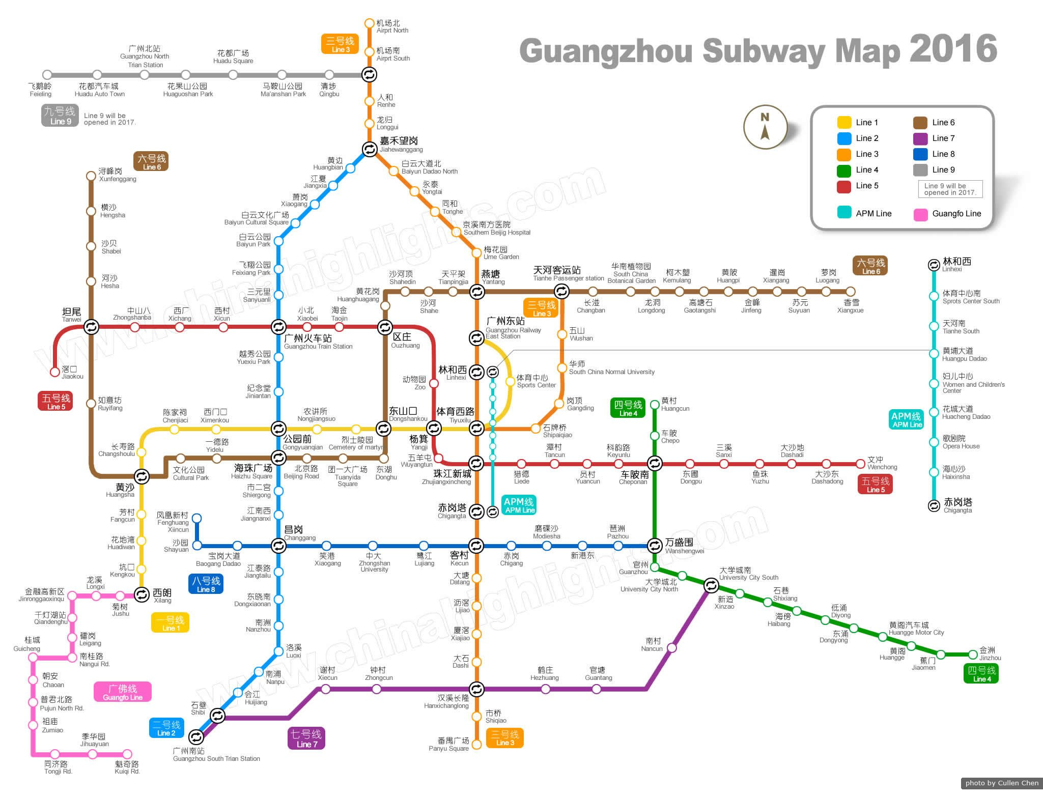 Guangzhou map map of guangzhou guangzhou city map guangzhou canton fair map gumiabroncs Images