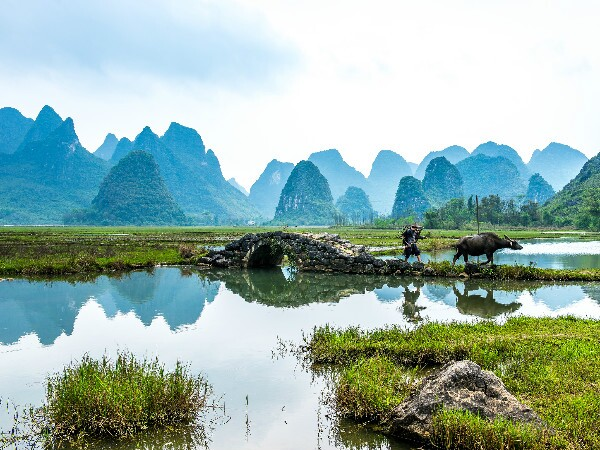 How to Plan a Guilin Trip 2021 (Tips for a Great Tour)
