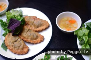 Shenzhen Asian Restaurants — Indian, Thai, Malay