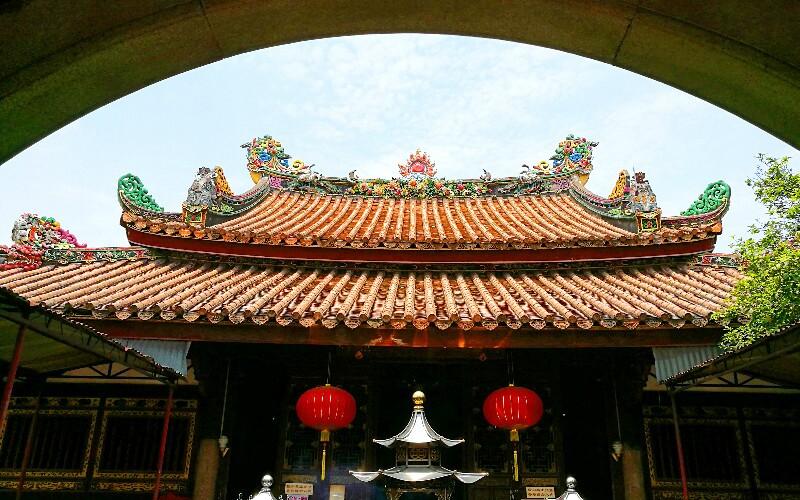 Chaozhou Transportation