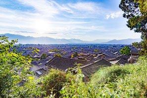 Lijiang Travel Guide