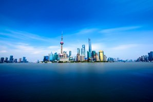 10 Facts Travelers Should Know About Shanghai