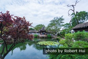 The Top 10 Interesting Facts About Suzhou You Didn't Know