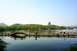 10 Facts You Should Know About Hangzhou