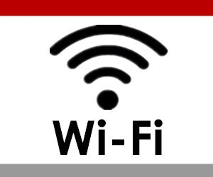 Internet Access in China — Wi-Fi, the China Firewall, VPNs