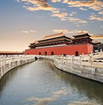Beijing Tour Planning and Travel Tips