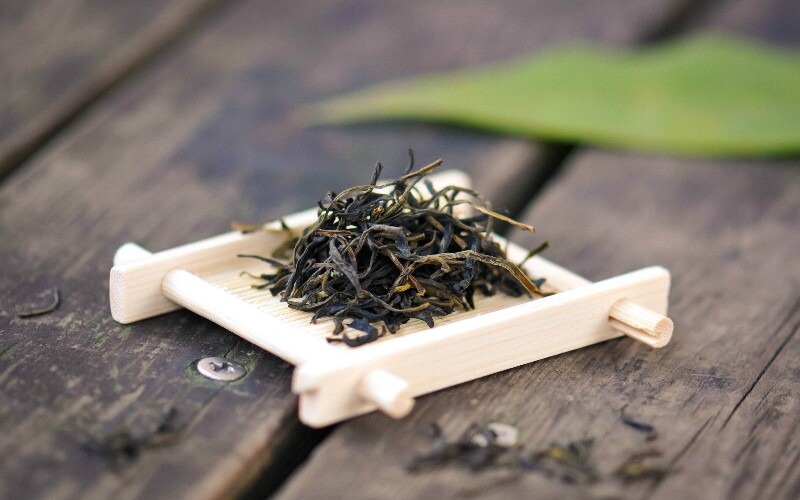 How to Buy Tea in China?