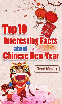 chinese new year - Chinese New Year For Kids