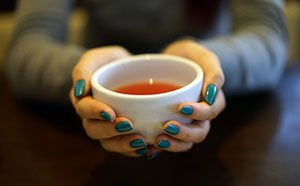 Chinese Wedding Tea Ceremony — Things You Might Not Know