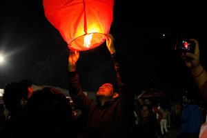 the top 10 facts on chinese lanterns for china travelers
