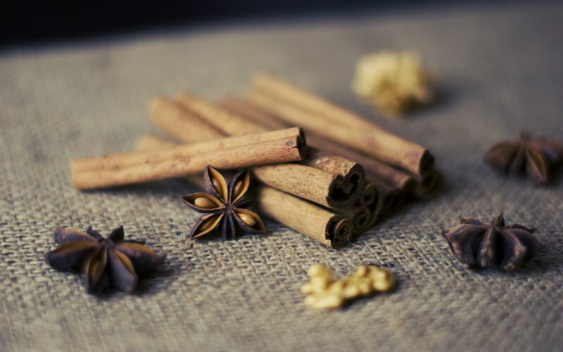 The Top 10 Most Common Herbs and Spices Used to Flavor Chinese Food