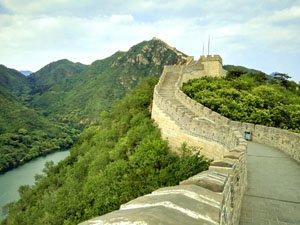 Beijing 72-Hour Visa-Free Transit Policy