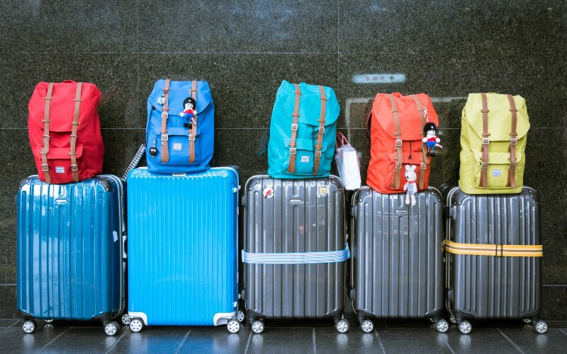 What to Pack for a Trip to China